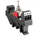 On-Off-Auto Switch Module