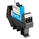 On-Off-Auto Relay Module