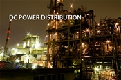 DC Power Distribution