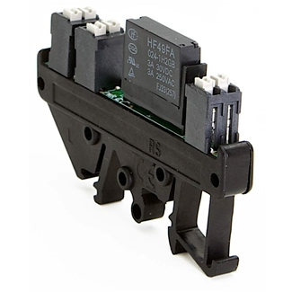 CRM Compact Relay Module