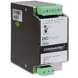 180W Power Supply
