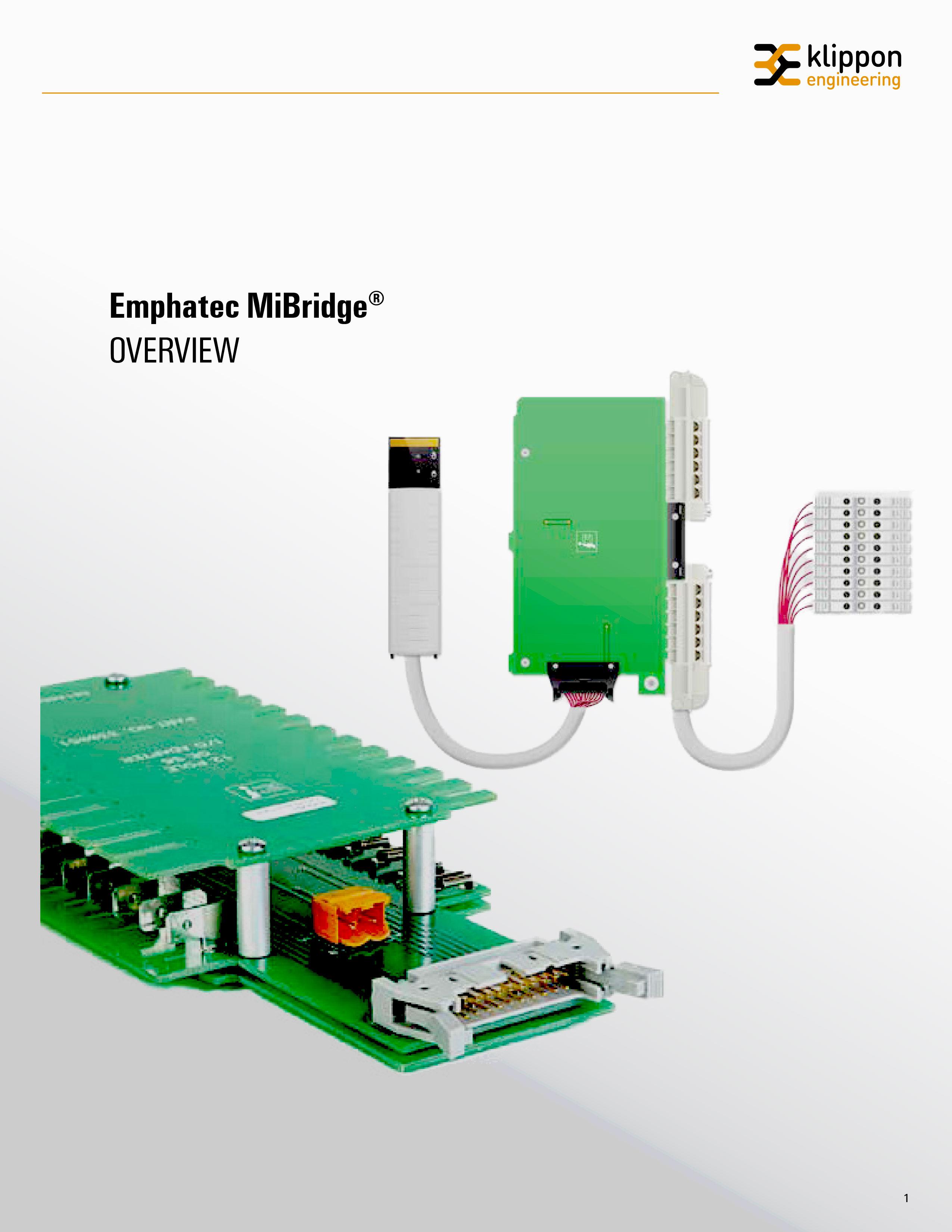 H-IPC620-AdapterTHMB.gif
