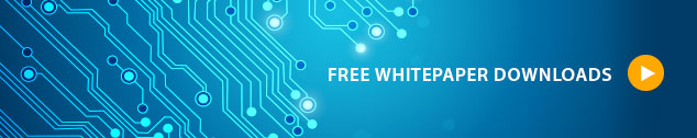 Free Whitepaper download